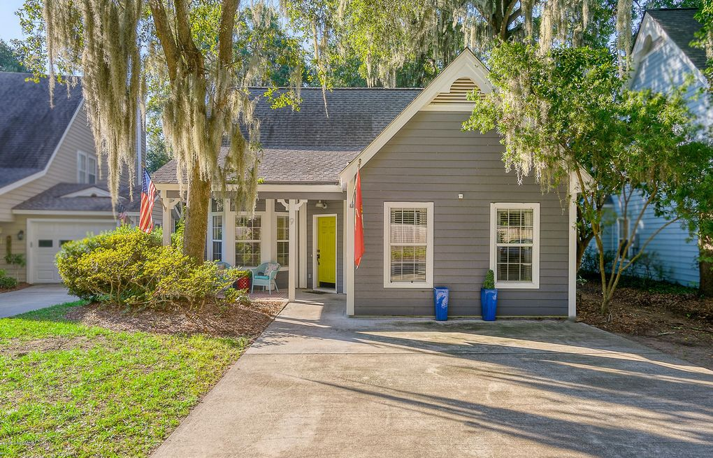 home repair services in lawrenceville, ga