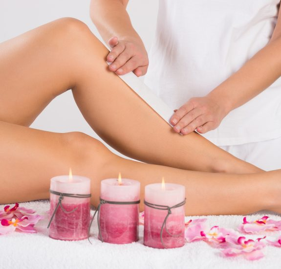 hair removal in Redmond, WA